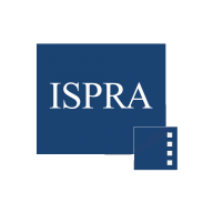 ISPRAcentreFormation