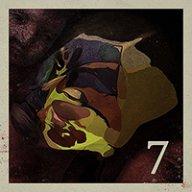 7erence
