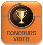 Concours Video