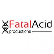 FATAL ACID PRODUCTIONS