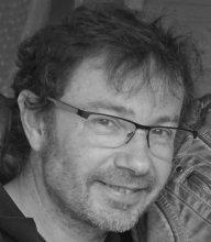 Francis LAGRACE