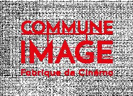 CommuneImage