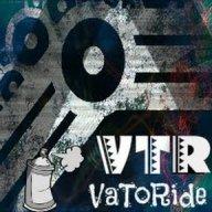 VaToRide