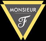 Monsieur F