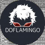 Doflamingo1982