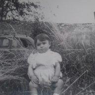 bidule1958
