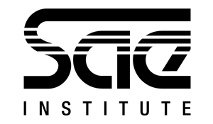 SAE Institute Paris