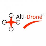 AltiDrone974