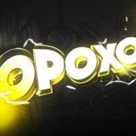 OPOXOLEBG