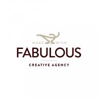 fabulousagency