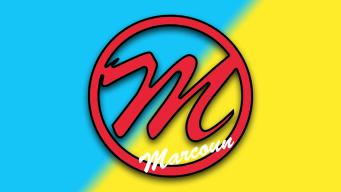 Marcoun