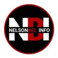 Nelsonmacee
