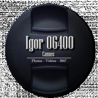 Igor06400