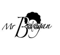 Mr B.