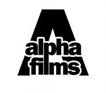 Alphafilms