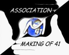 Making of 41