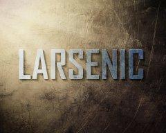 Larsenic
