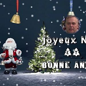 "Montage final Noel 2018 on Vimeo</title>                            <link rel=""stylesheet"" href=""https://f.vimeocdn.com/styles/css_opt/global/icon_fo"
