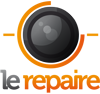 logo repaire