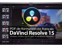 pdf_formation_davinci_resolve_15