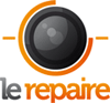 changements-repaire-news-michel-sebastien