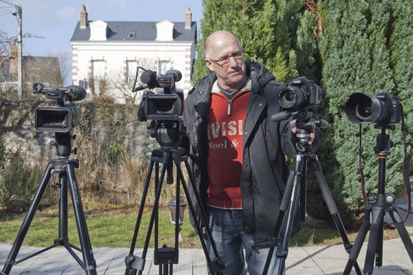 000a_photo_tournage.png