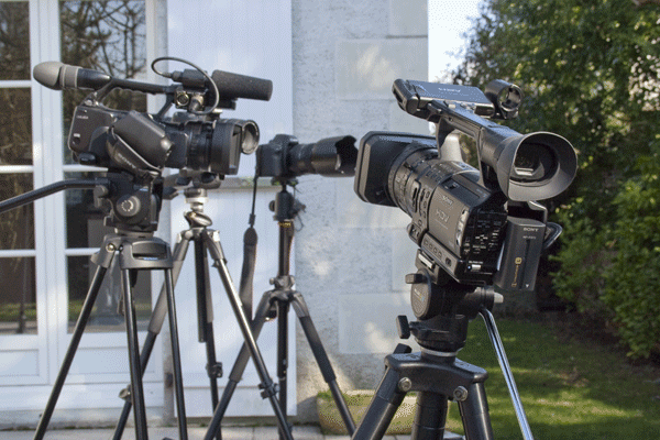 000b_photo_tournage.png