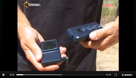 test-video-flycamone-v3-repairetv.jpg