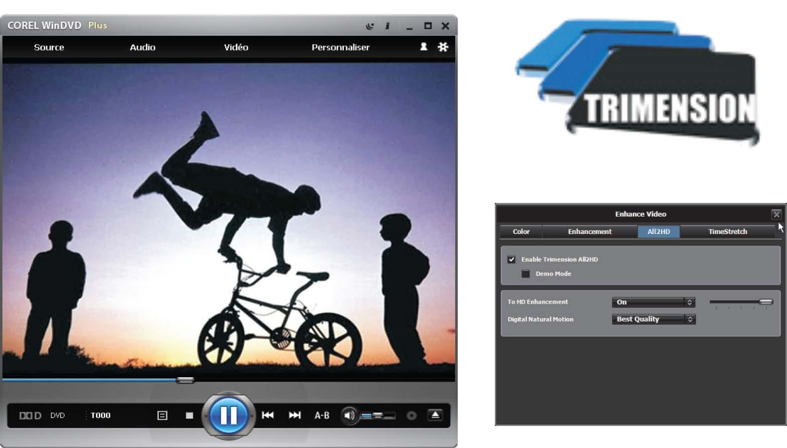 Corel ulead videostudio pro x2 keygen | Corel VideoStudio Pro X6