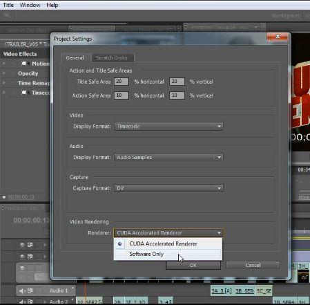photoshop cs5 download chip