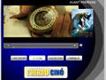 Rendre la vidéo interactive avec Flash CS3