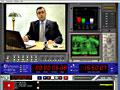 Utiliser OnLocation sur un tournage institutionnel