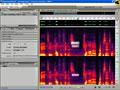 Corriger et optimiser l'audio avec Soundbooth