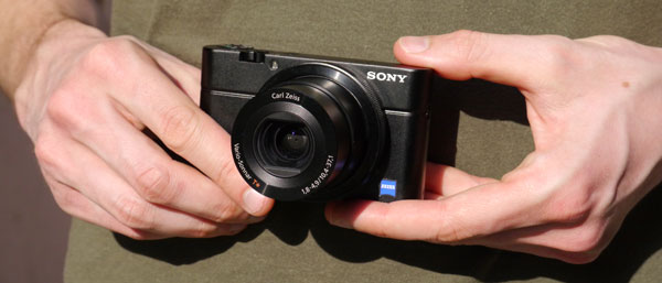 test-sony-rx100-mode-video-reportage