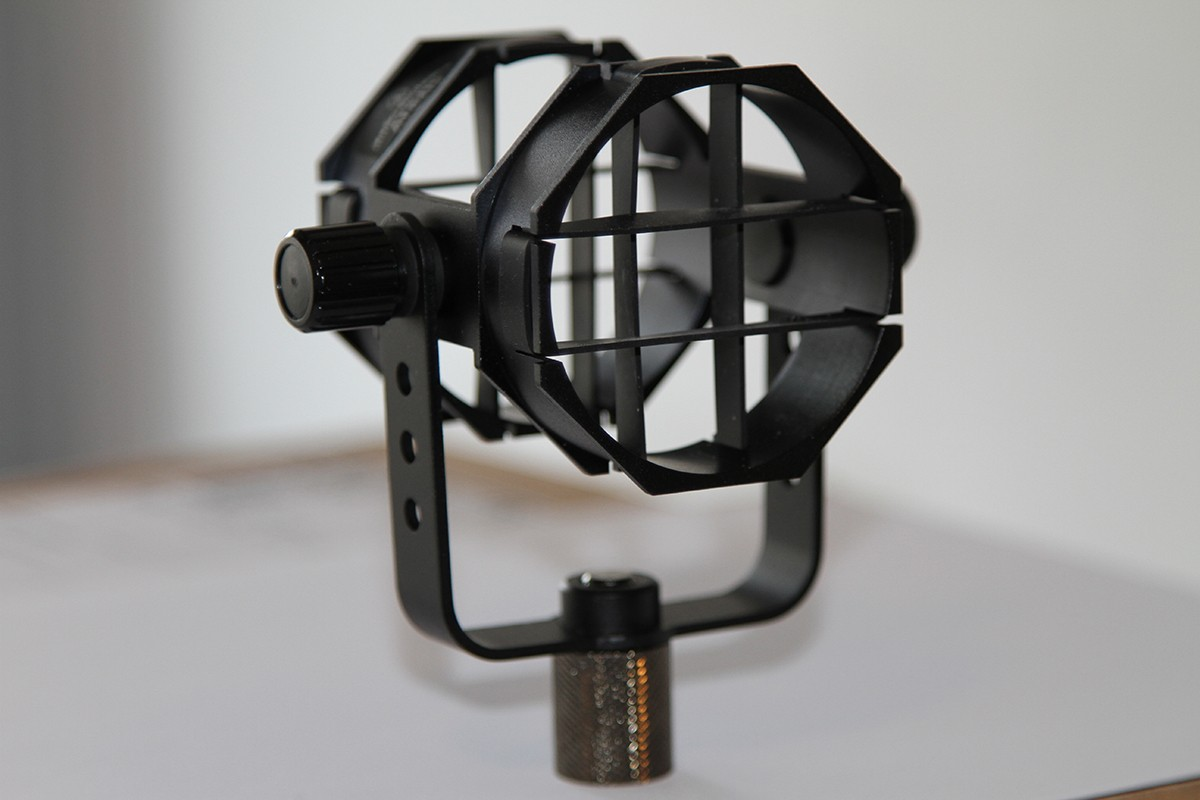 photo suspension audio technica 041 copie.jpg