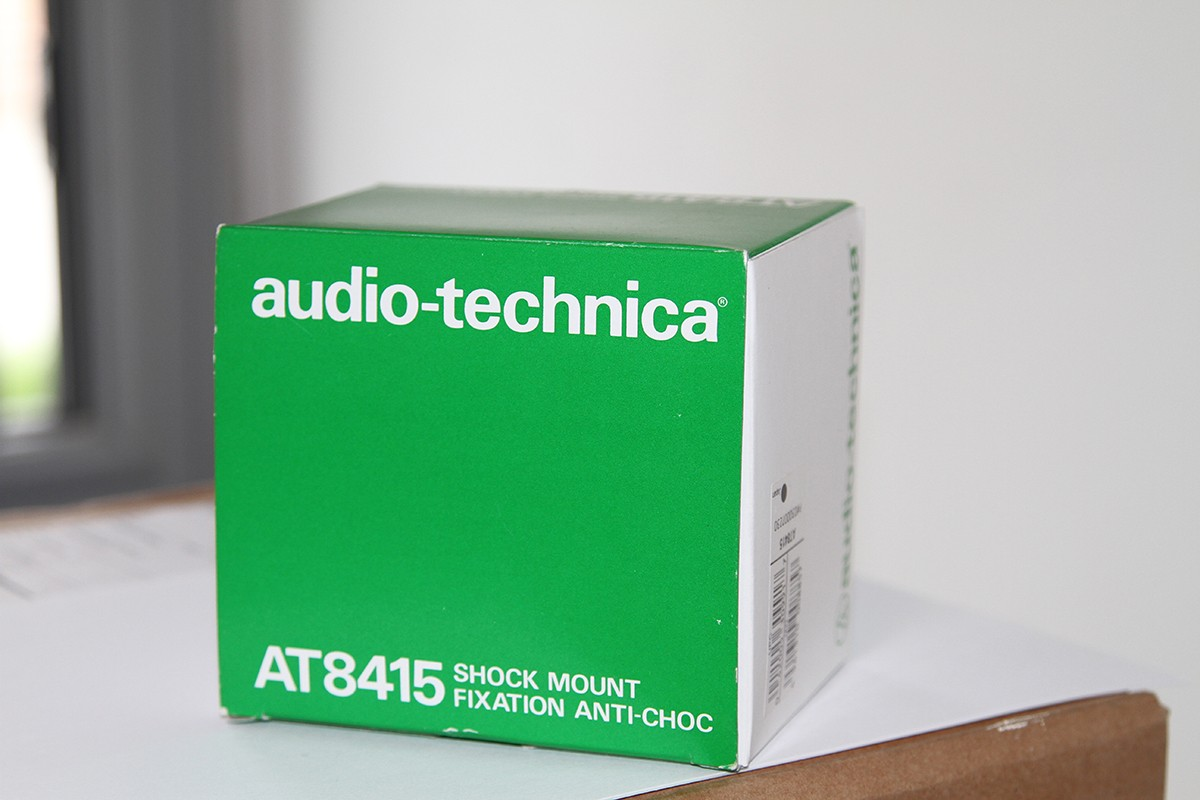 photo suspension audio technica 042 copie.jpg