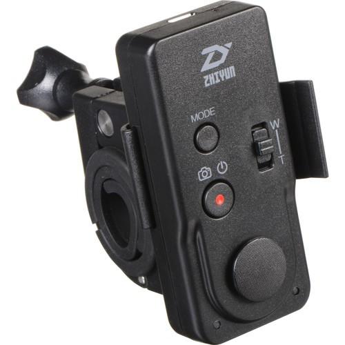 Zhiyun Crane 2 - Stabilisateur