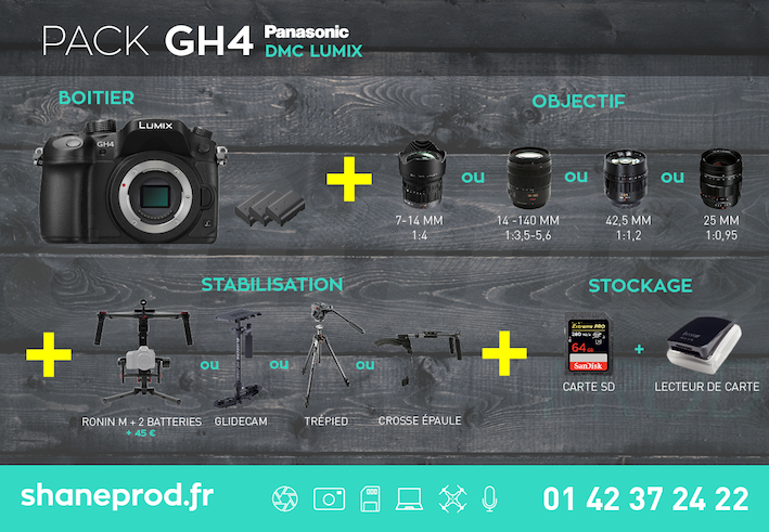 ANNONCE-PACK-GH4(3)
