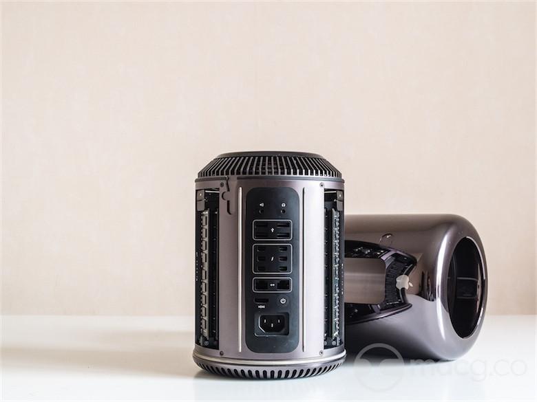 photo 01 Mac Pro.jpg