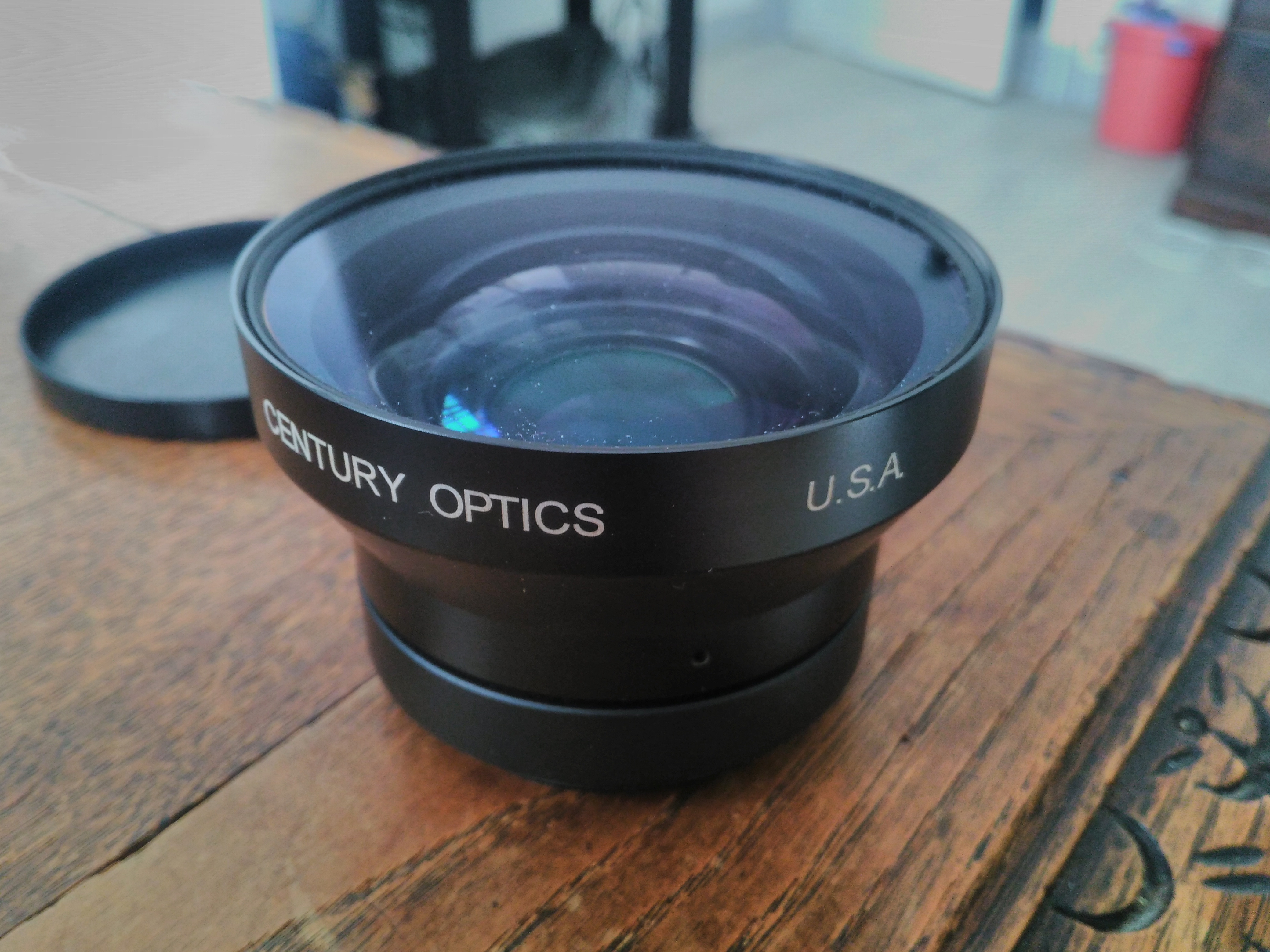 Century Optics 1.jpg