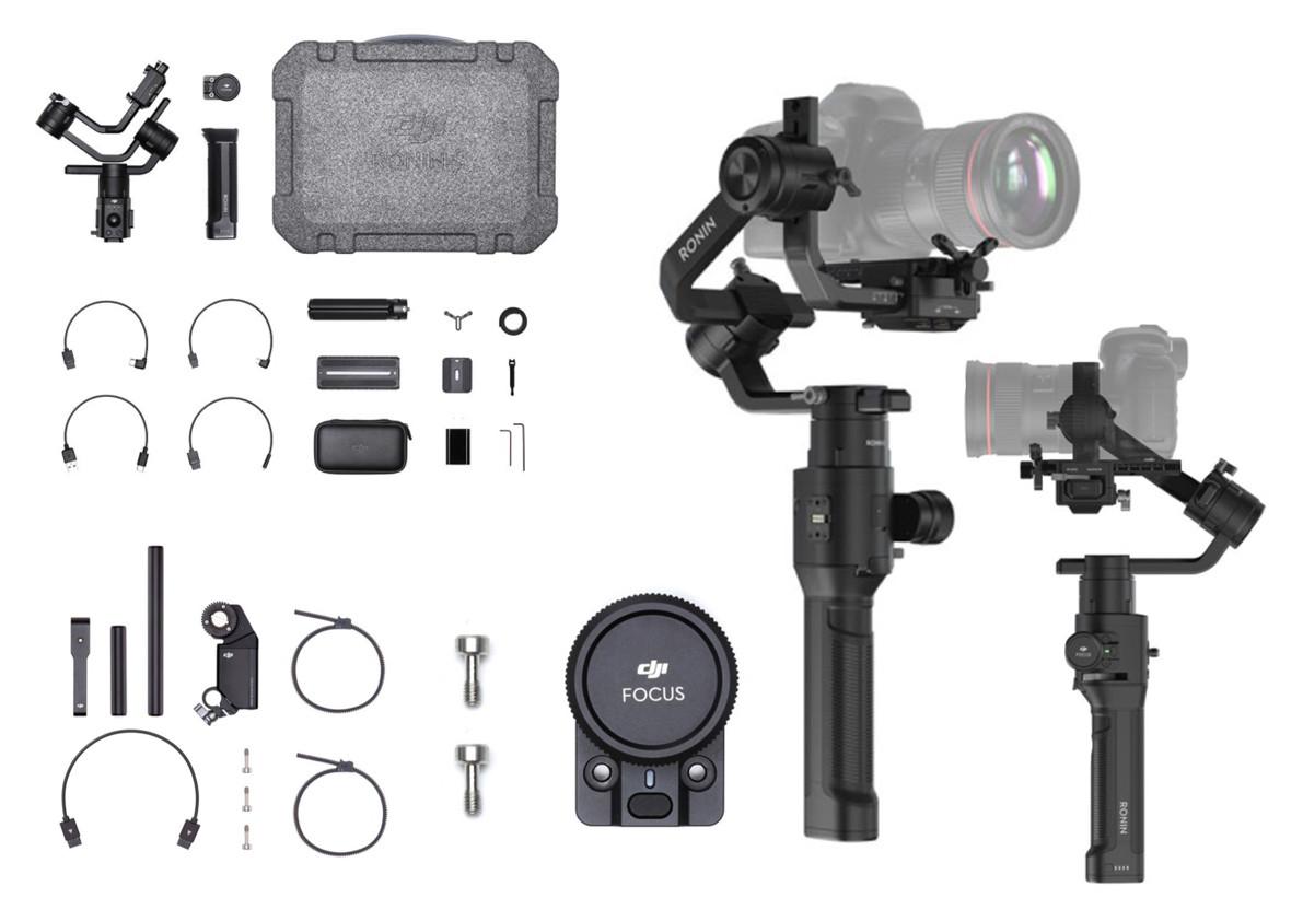 Ronin S+Accessoires.jpg