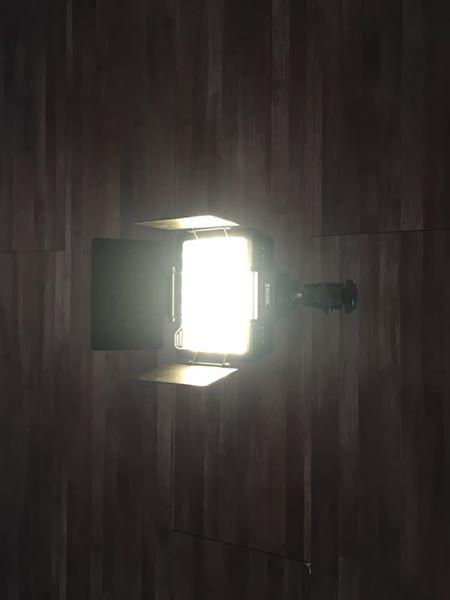 Tristar 4 TORCHE À LED SMD, DE 3200 À 5600K°