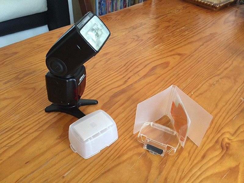 flash-speedlight-sb900.jpg