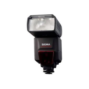 Flash amovible Sigma EF-610 DG ST