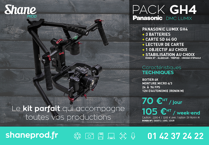 ANNONCE-PACK-GH4(2)