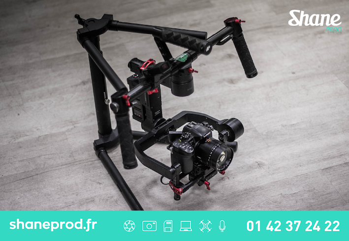 ANNONCE-PACK-GH4