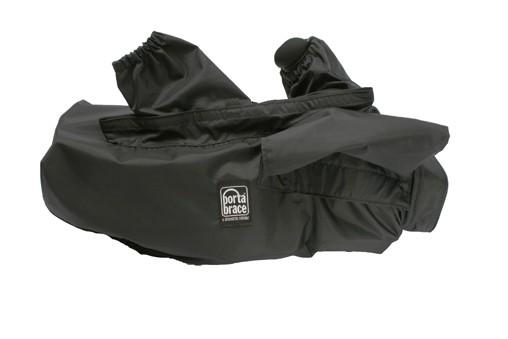 Portabrace CBA-HM700