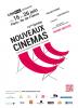 Festival des Nouveaux Cinémas - 12e édition
