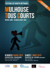 Mulhouse Tous Courts - Mars 2015