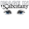 Image In Cabestany.png